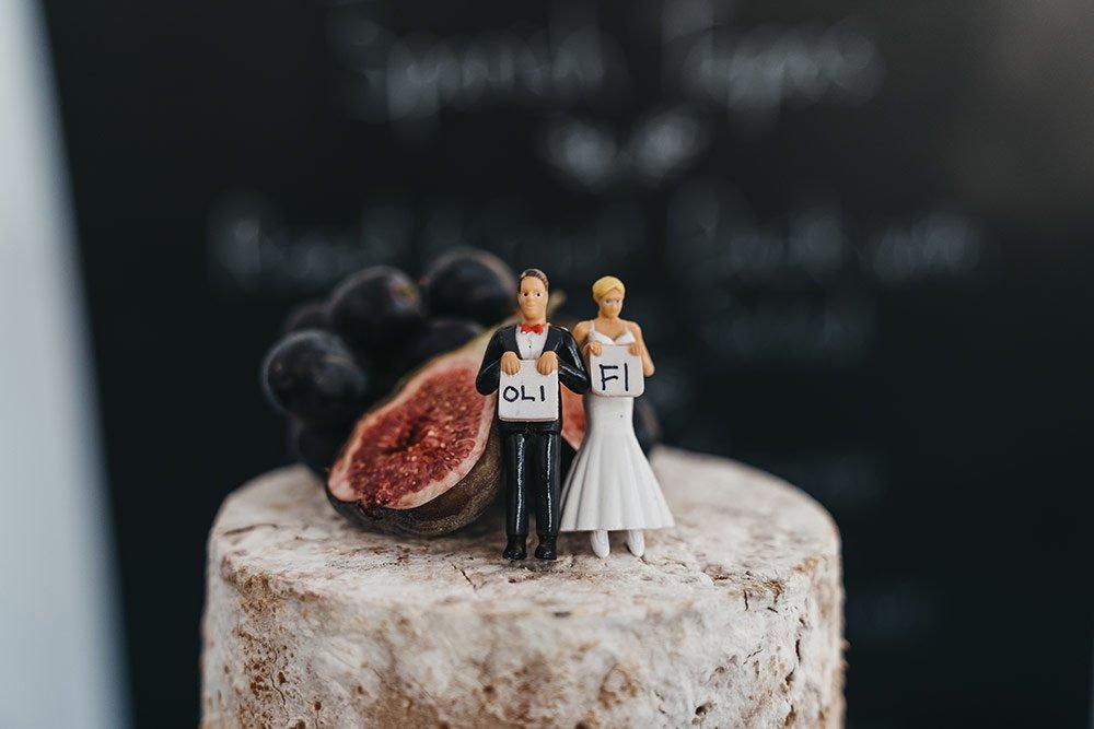 Cambridge-Orchard-Wedding-106