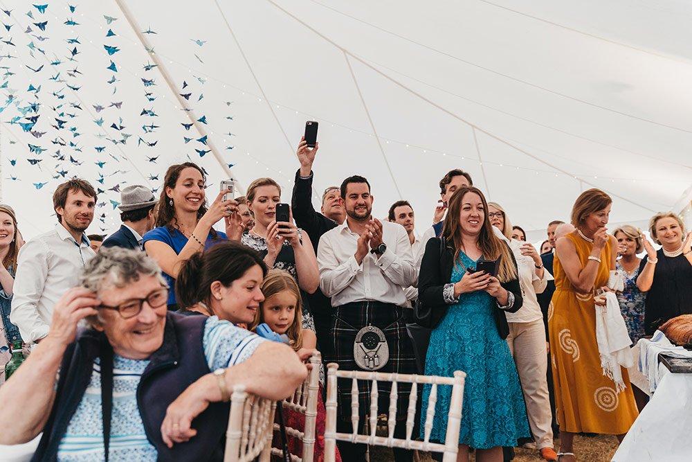 Cambridge-Orchard-Wedding-108