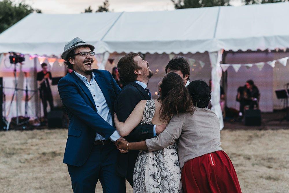 Cambridge-Orchard-Wedding-111