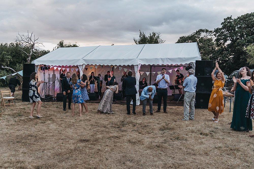 Cambridge-Orchard-Wedding-112