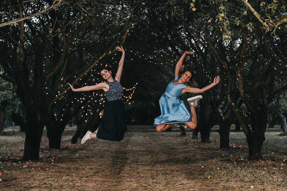 Cambridge-Orchard-Wedding-113