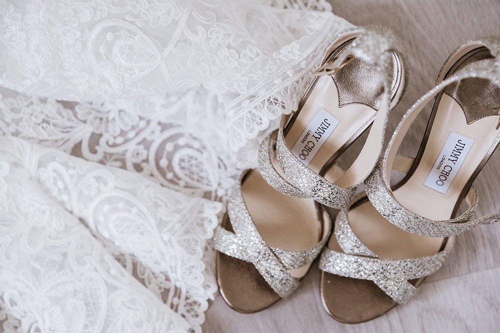 bridal preparation tips in essex