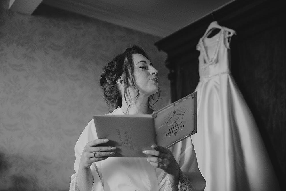 bridal preparation in essex