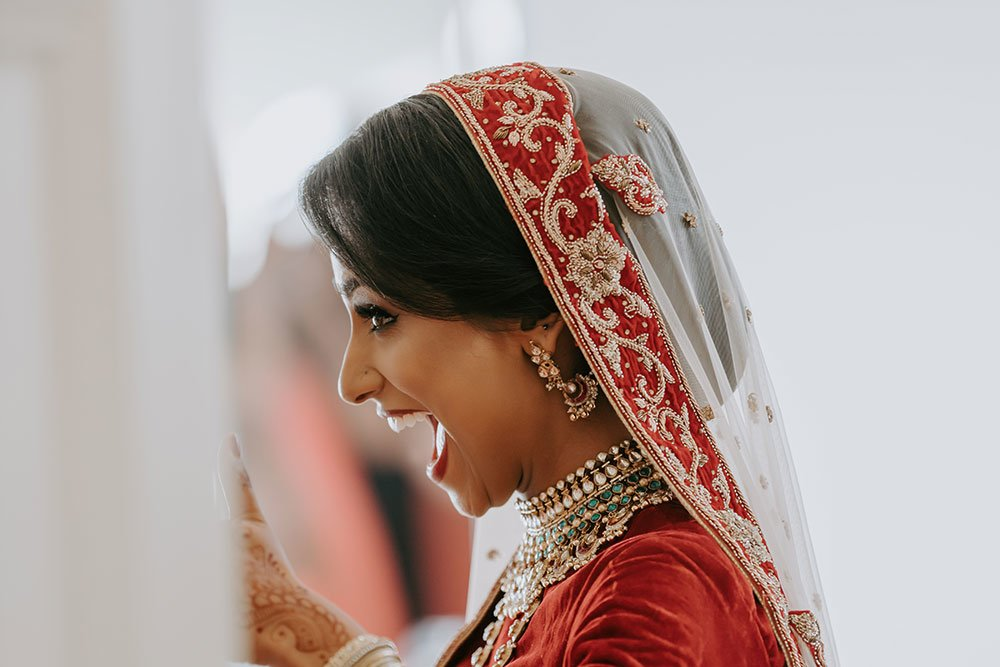 braxted-park-indian-wedding-007