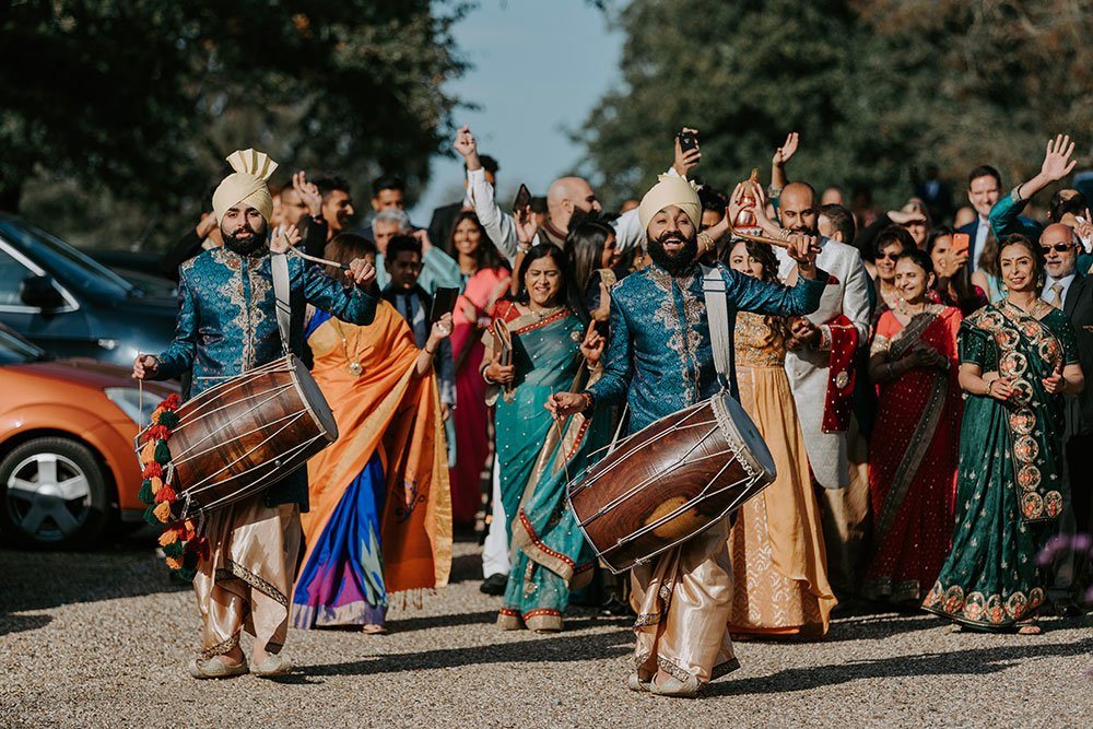 braxted-park-indian-wedding-017