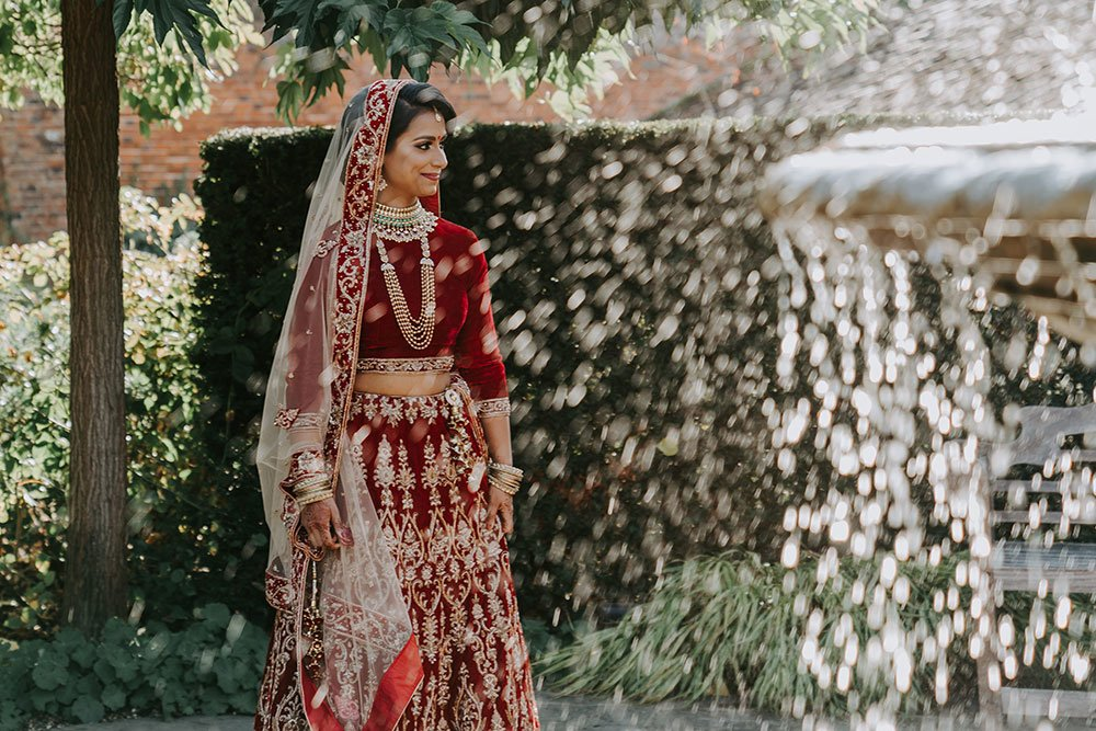 braxted-park-indian-wedding-026