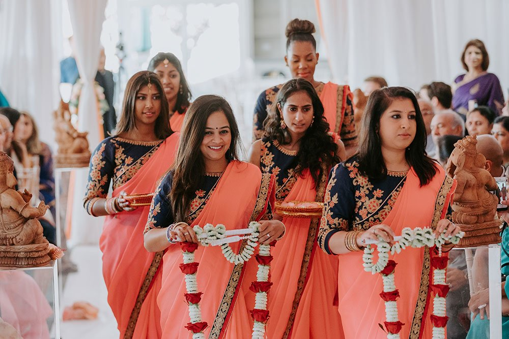 braxted-park-indian-wedding-028