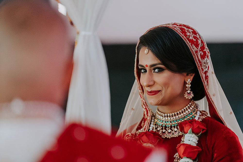 braxted-park-indian-wedding-036