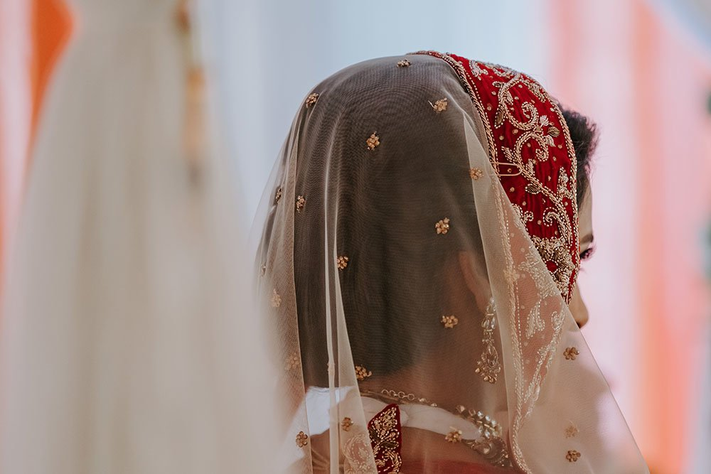braxted-park-indian-wedding-038