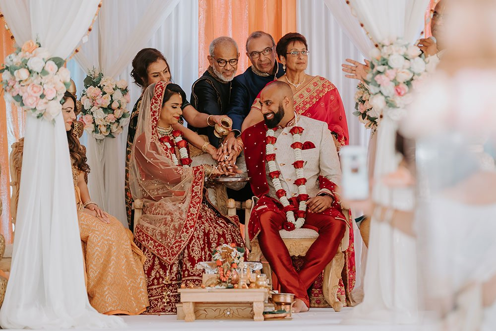 braxted-park-indian-wedding-042