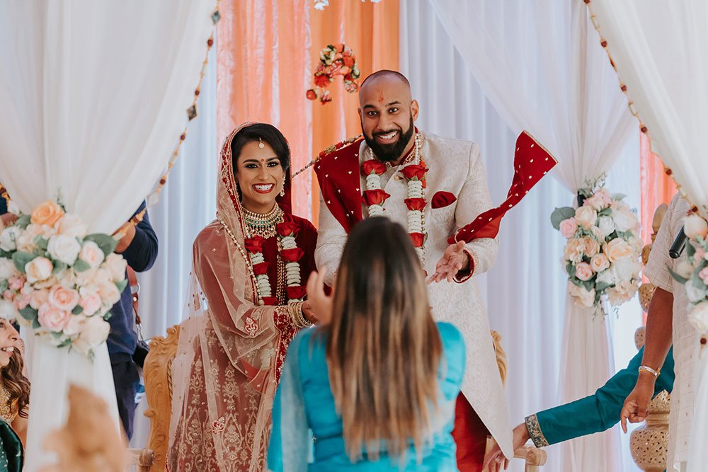 braxted-park-indian-wedding-044