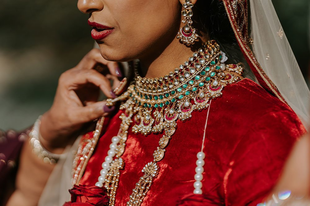 braxted-park-indian-wedding-050