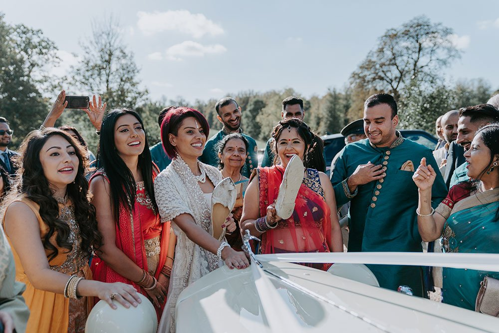 braxted-park-indian-wedding-055