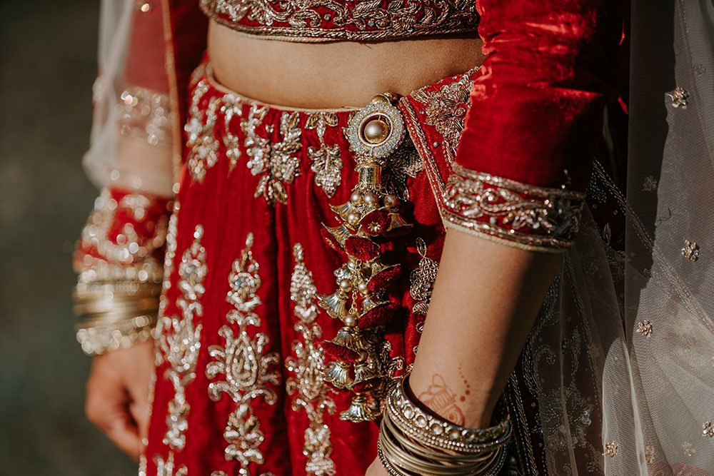 braxted-park-indian-wedding-059