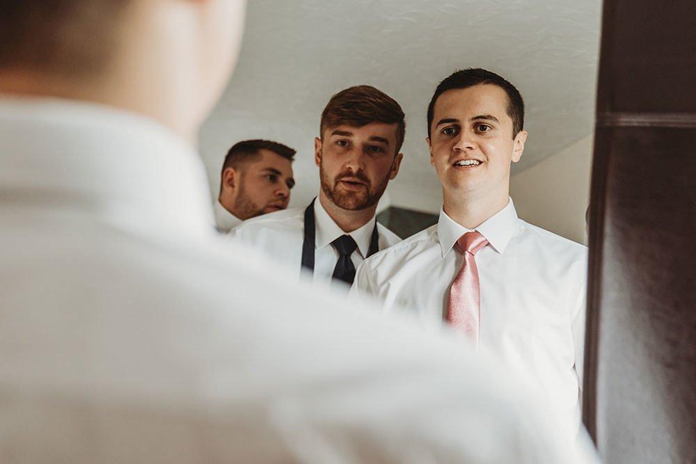 granary-barns-wedding-006