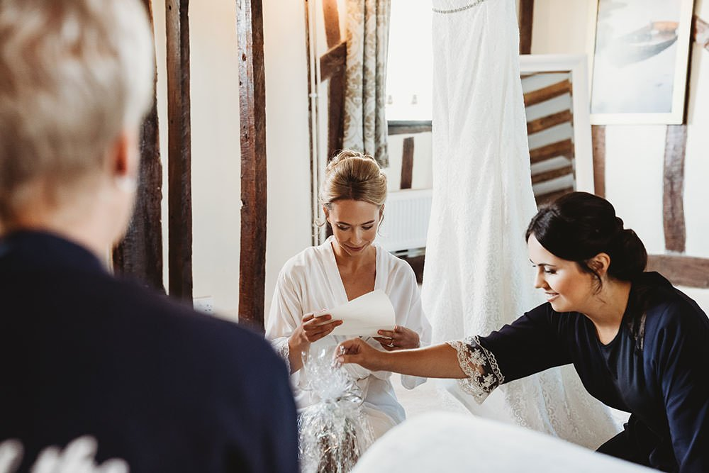 granary-barns-wedding-007