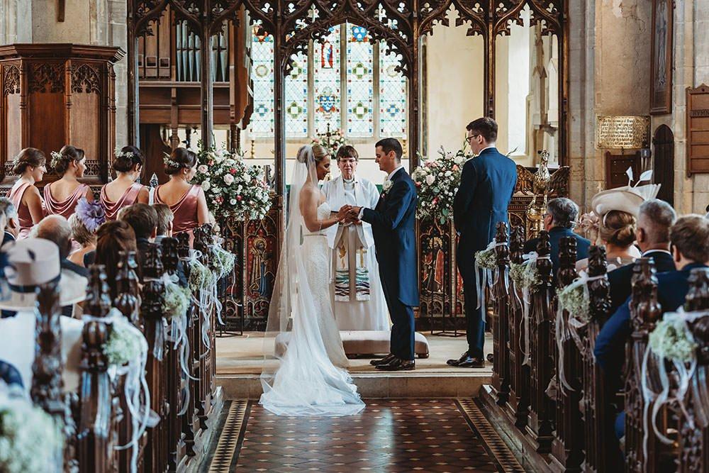 granary-barns-wedding-049