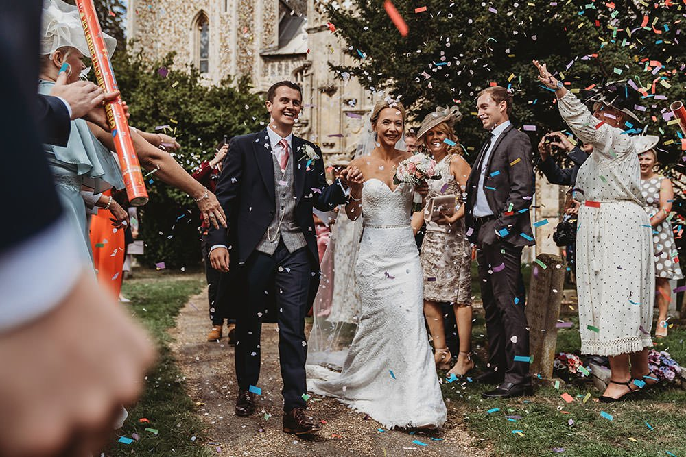 granary-barns-wedding-054