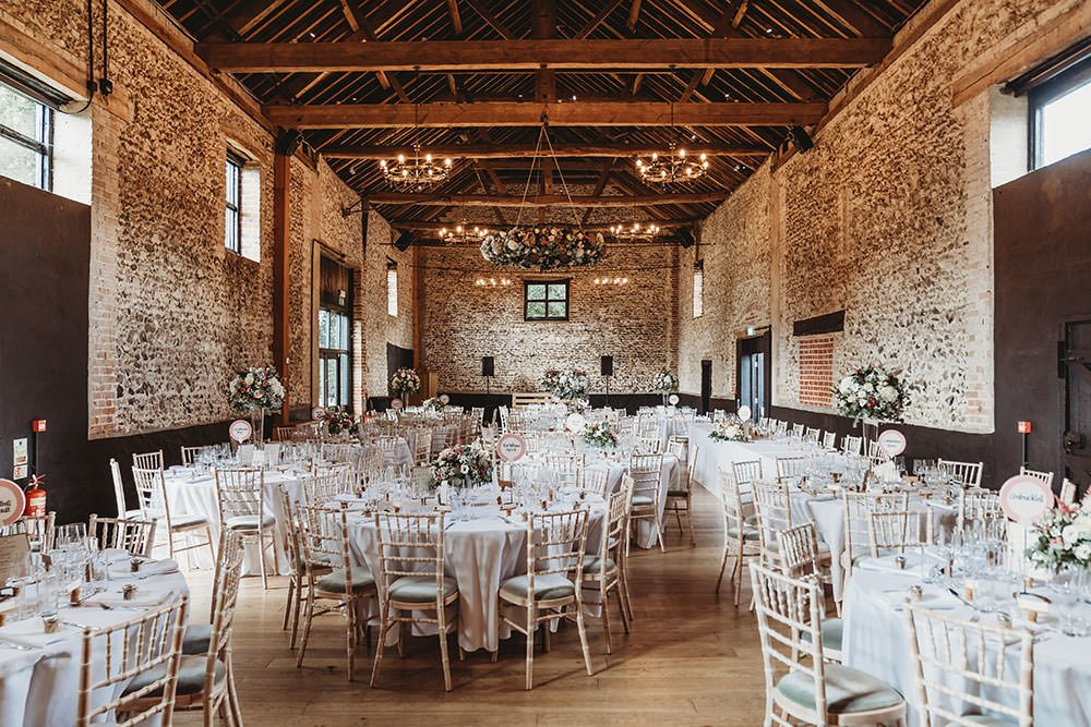 granary-barns-wedding-066