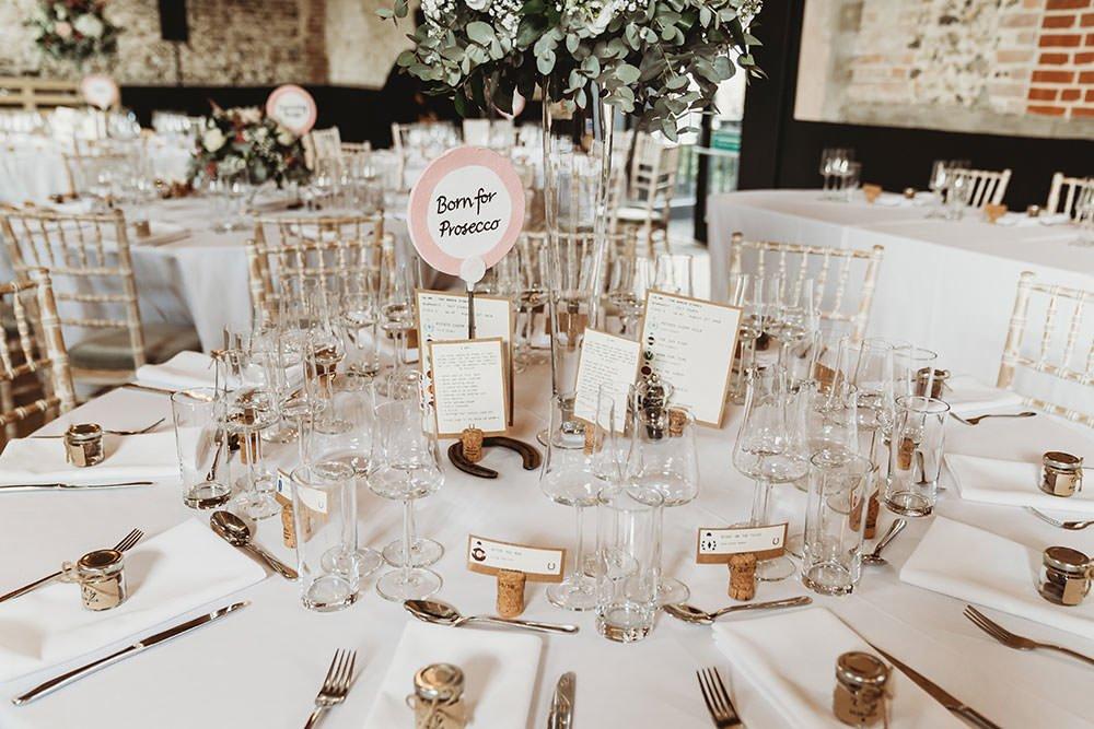 granary-barns-wedding-067