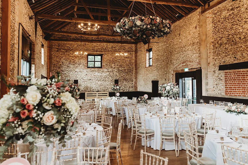 granary-barns-wedding-071