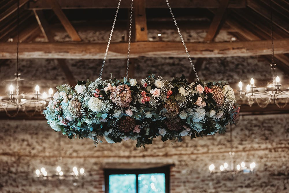 granary-barns-wedding-077