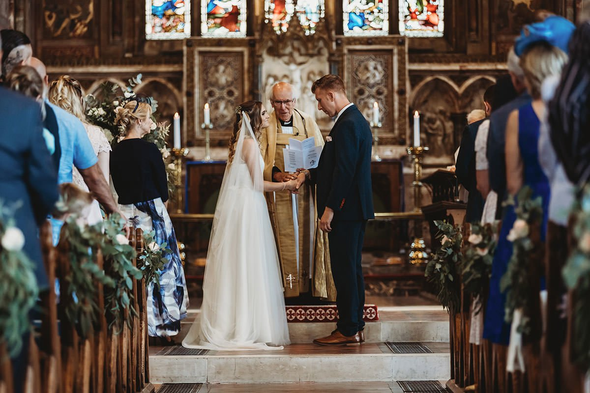 isle-of-wight-wedding-photography-landguard-manor-035