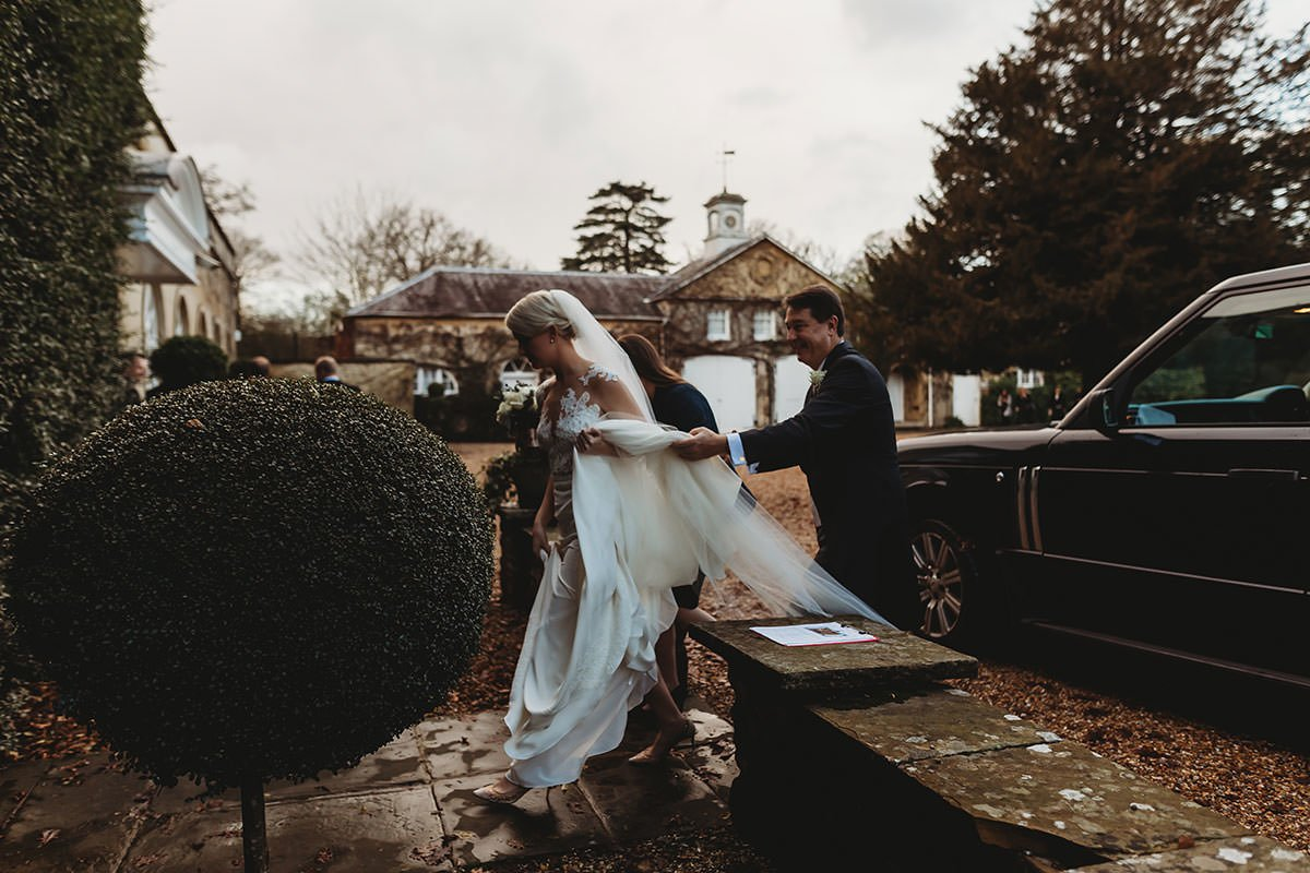 northbrook-park-wedding-photography-034