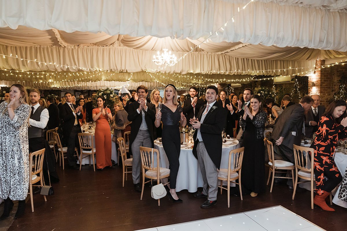 northbrook-park-wedding-photography-068
