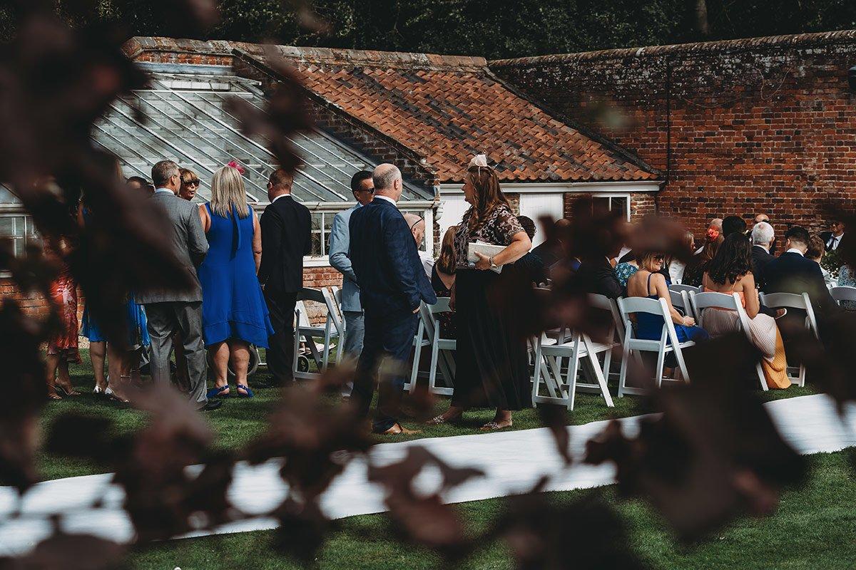 braxted-park-summer-wedding-photography-036