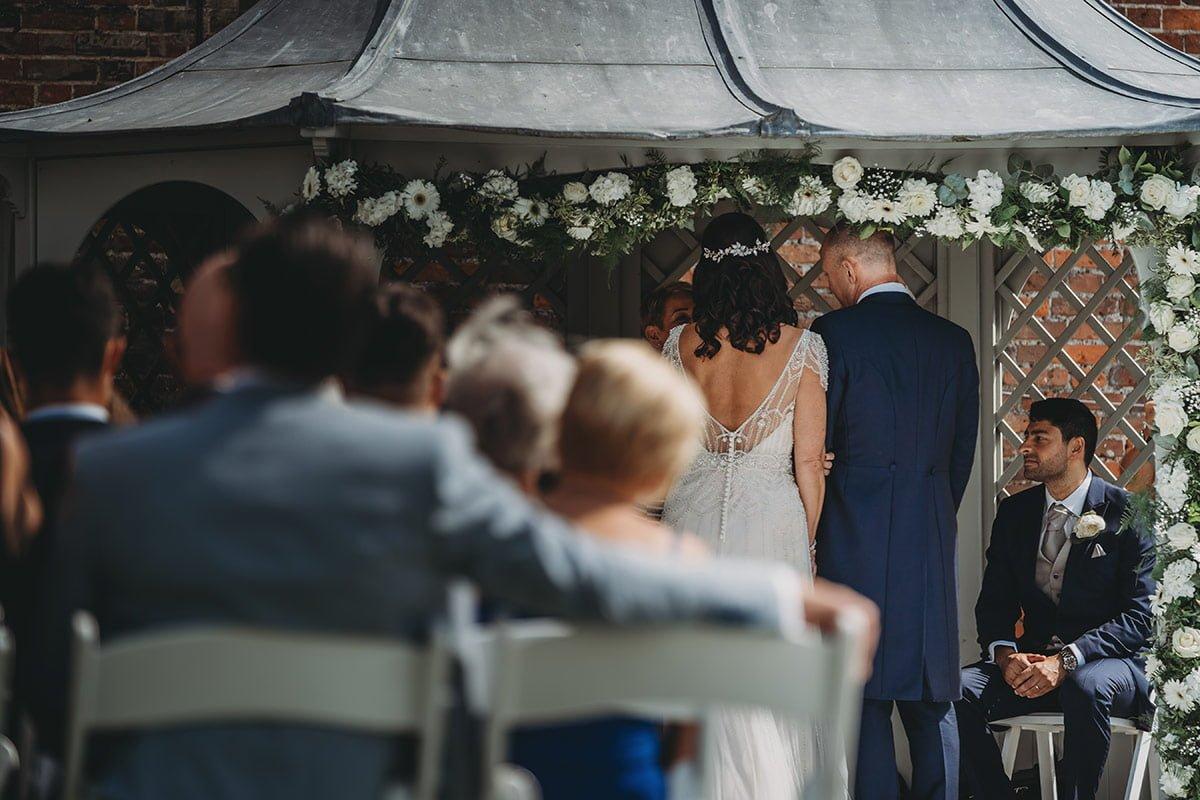 braxted-park-summer-wedding-photography-047