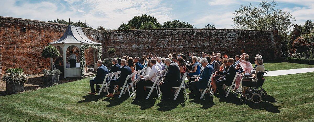 braxted-park-summer-wedding-photography-054