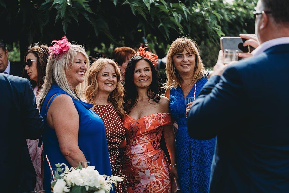 braxted-park-summer-wedding-photography-060