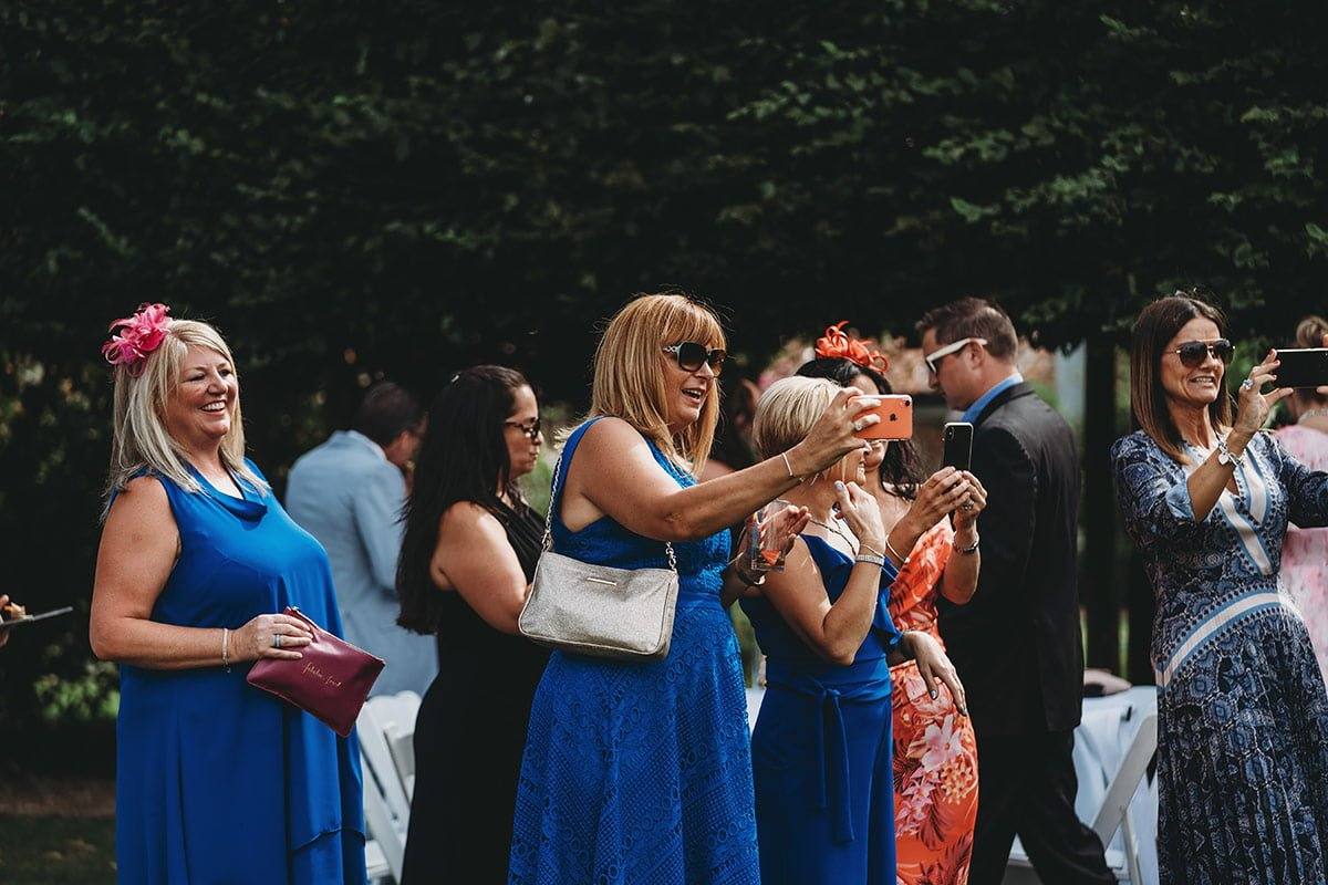 braxted-park-summer-wedding-photography-061