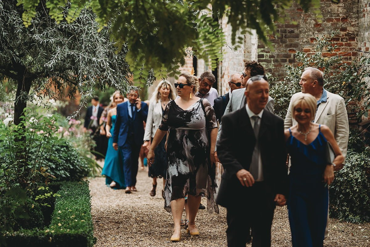 braxted-park-summer-wedding-photography-065