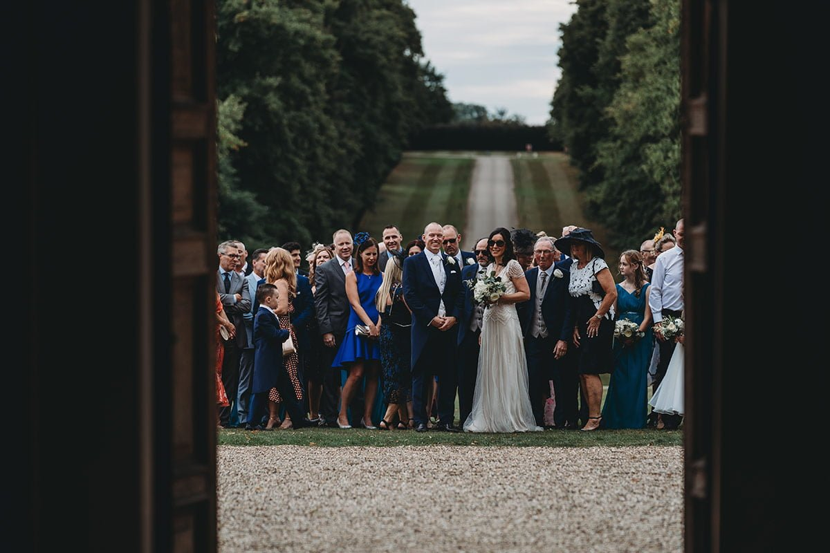 braxted-park-summer-wedding-photography-070