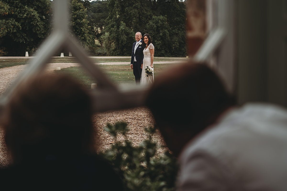 braxted-park-summer-wedding-photography-072