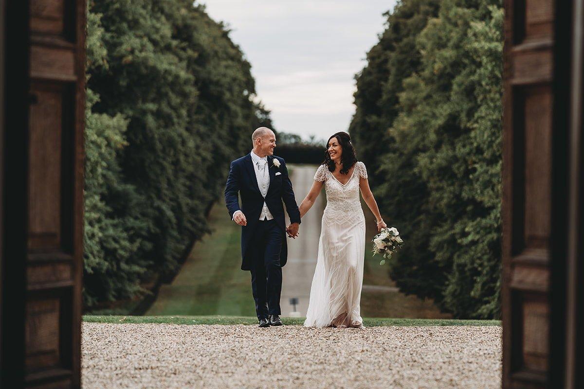 braxted-park-summer-wedding-photography-073