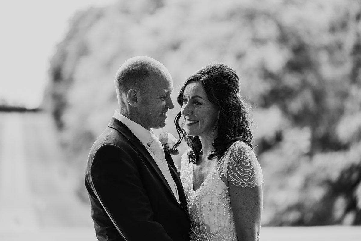 braxted-park-summer-wedding-photography-074