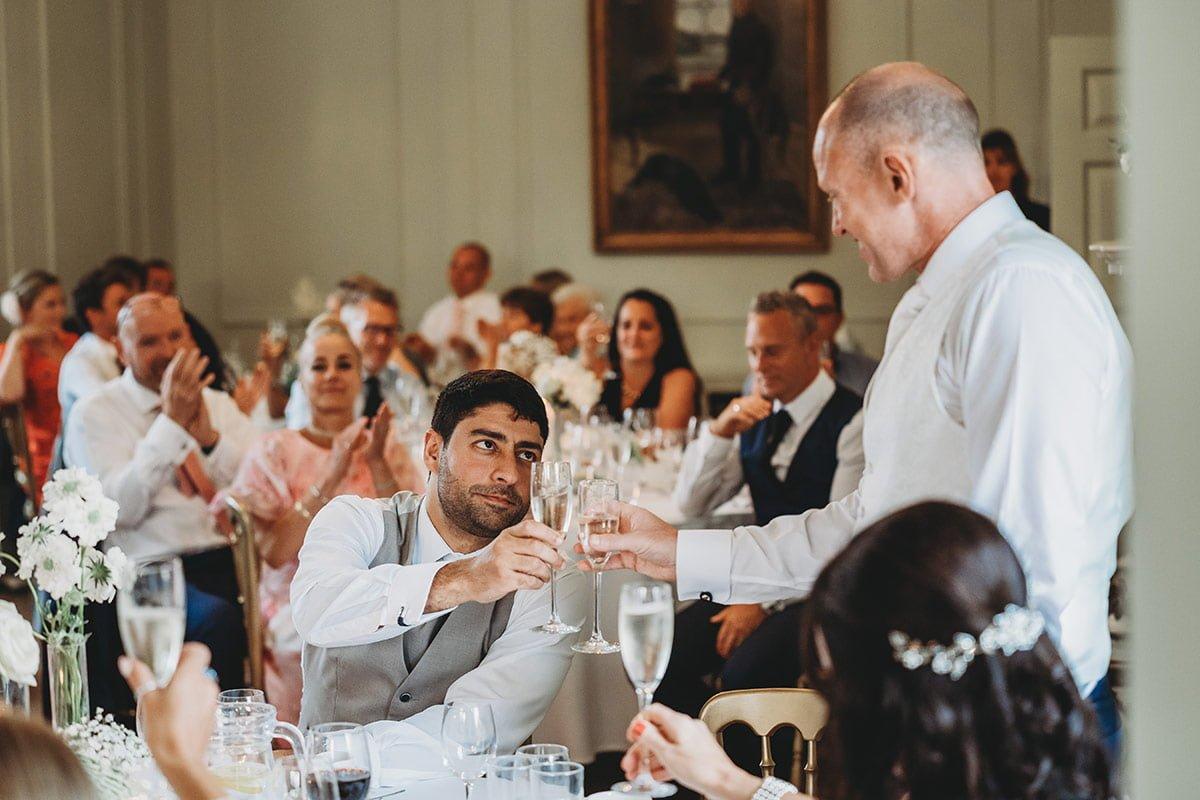 braxted-park-summer-wedding-photography-079