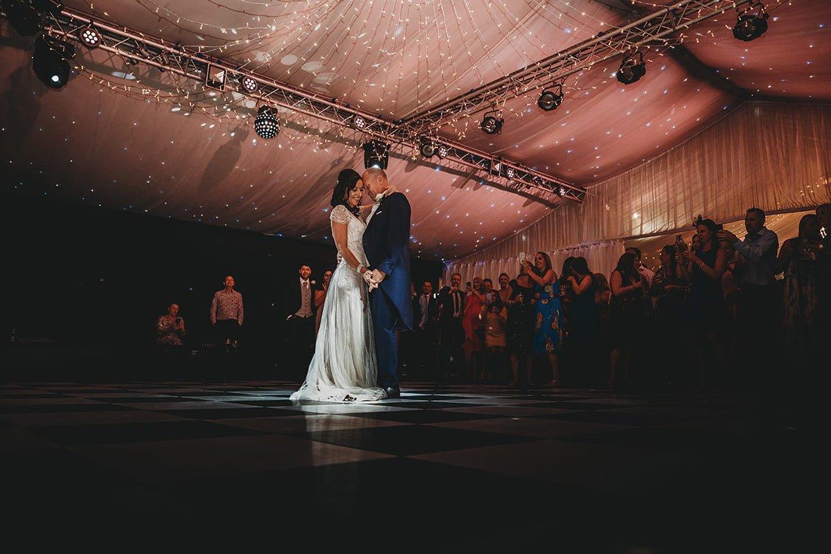 braxted-park-summer-wedding-photography-105