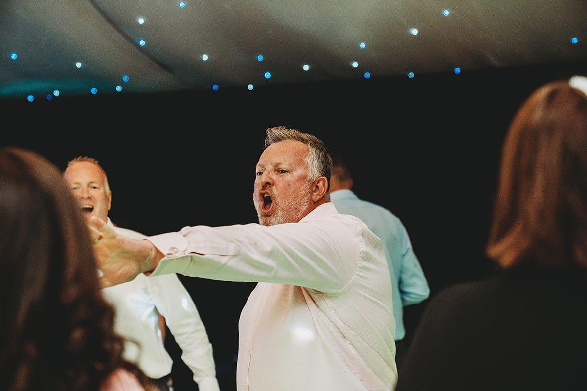 braxted-park-summer-wedding-photography-110