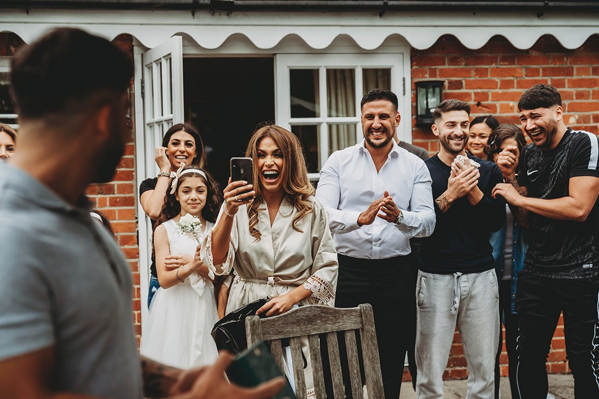 braxted-park-turkish-wedding-photography-010