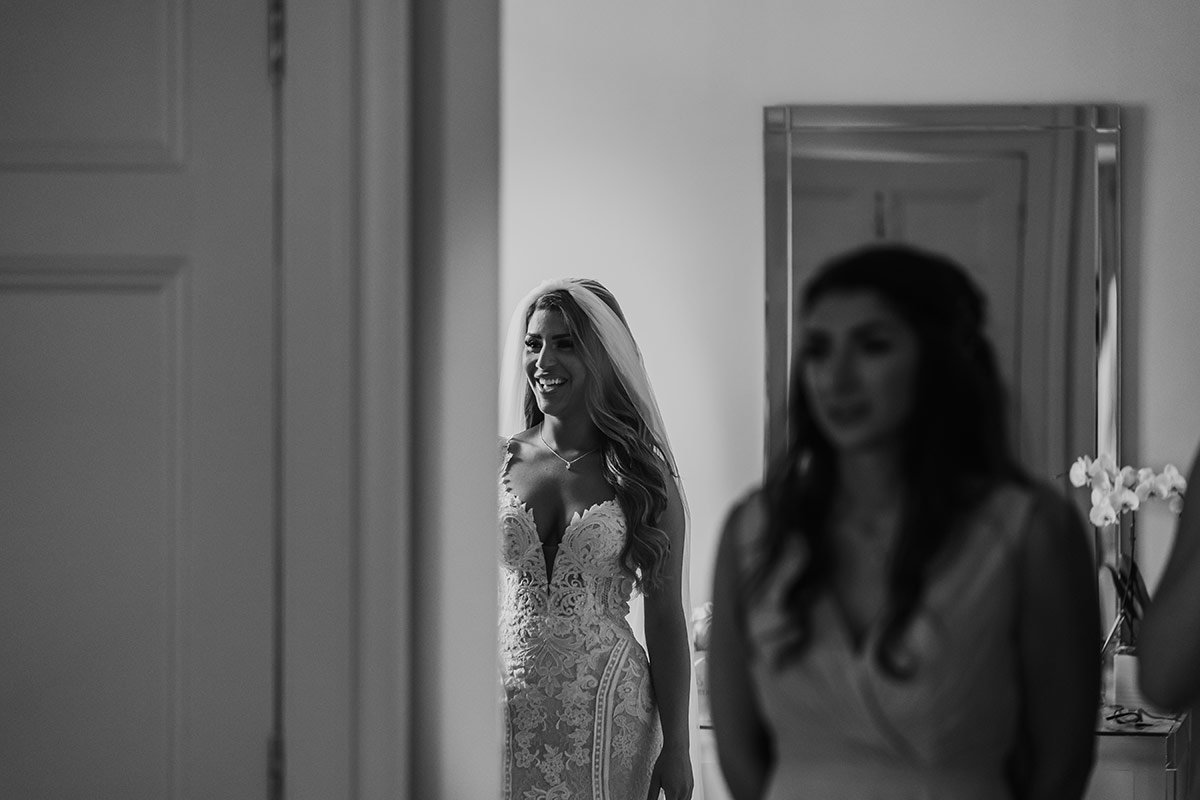 braxted-park-turkish-wedding-photography-023