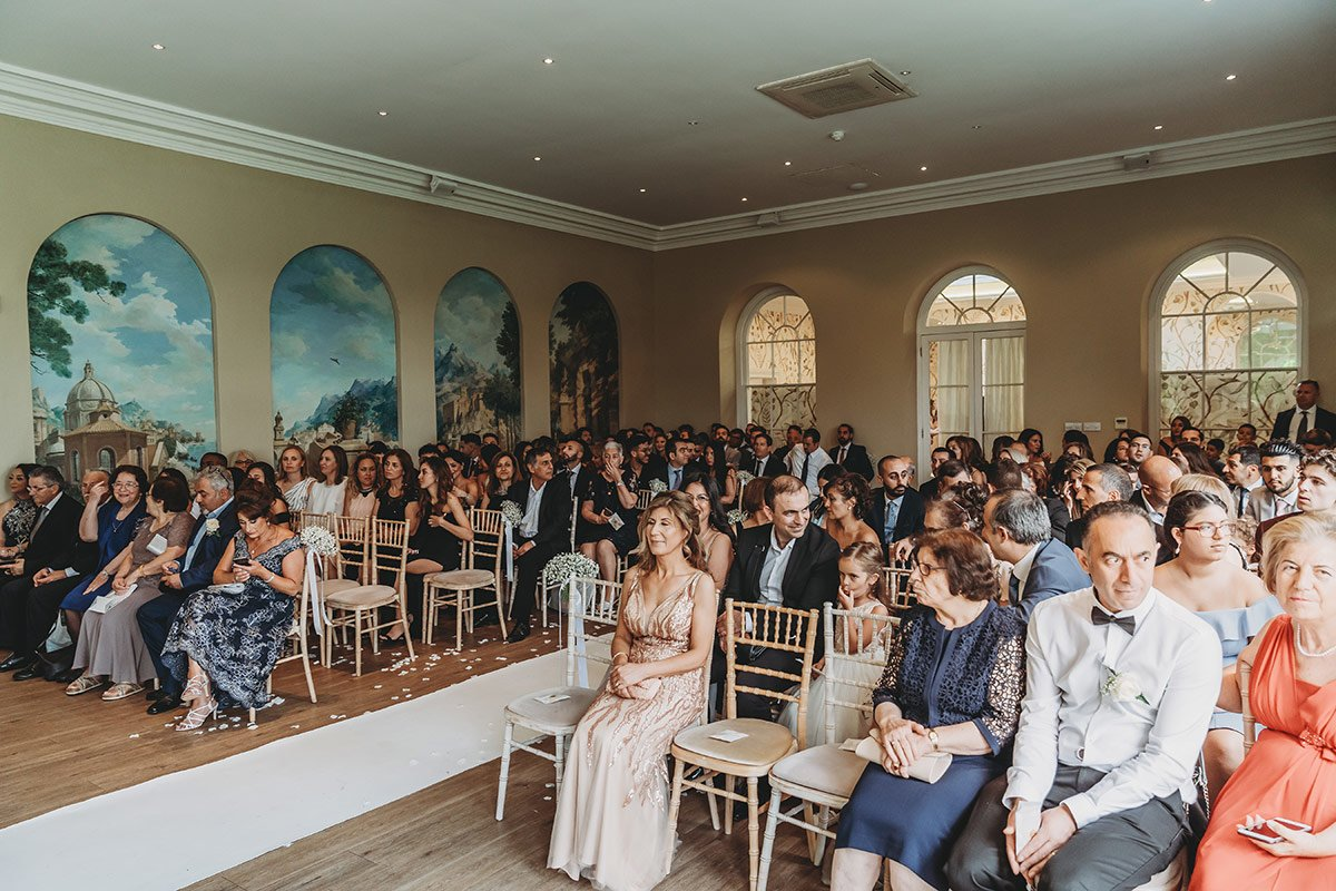 braxted-park-turkish-wedding-photography-027