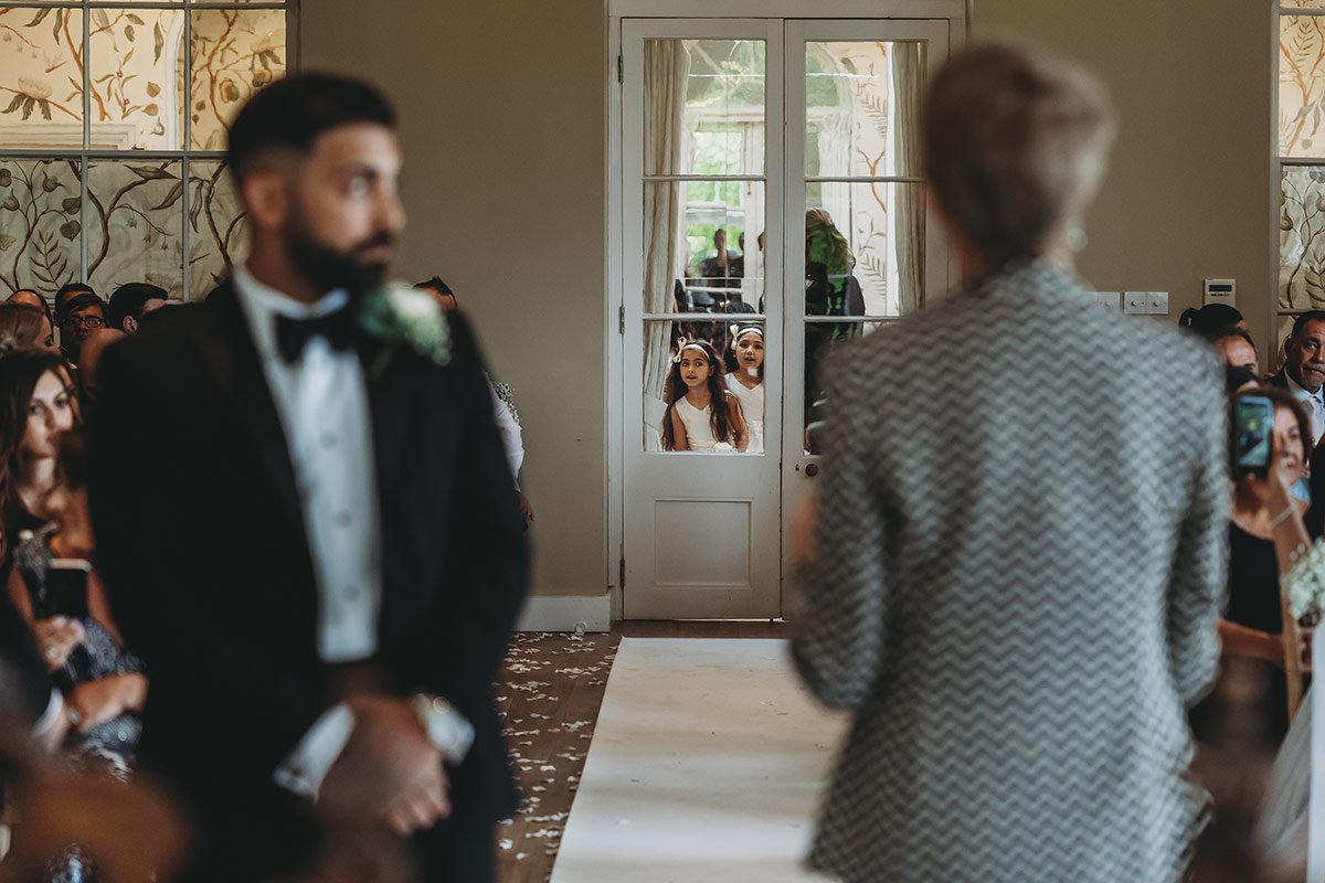braxted-park-turkish-wedding-photography-029