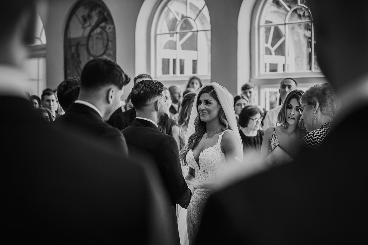 braxted-park-turkish-wedding-photography-040