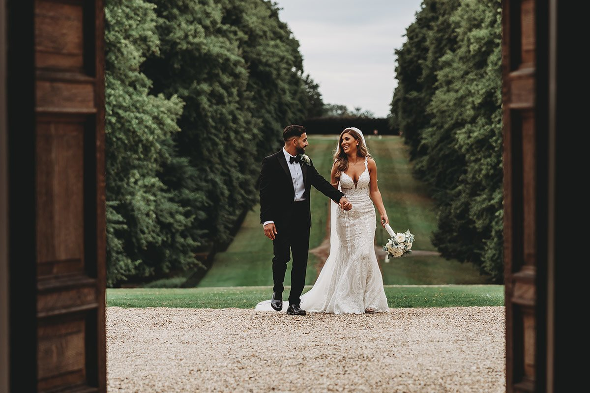 braxted-park-turkish-wedding-photography-046