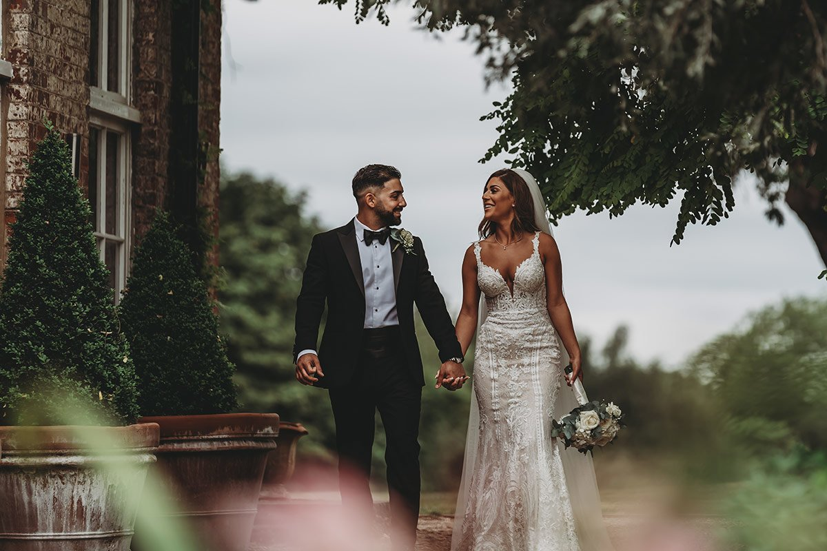 braxted-park-turkish-wedding-photography-048