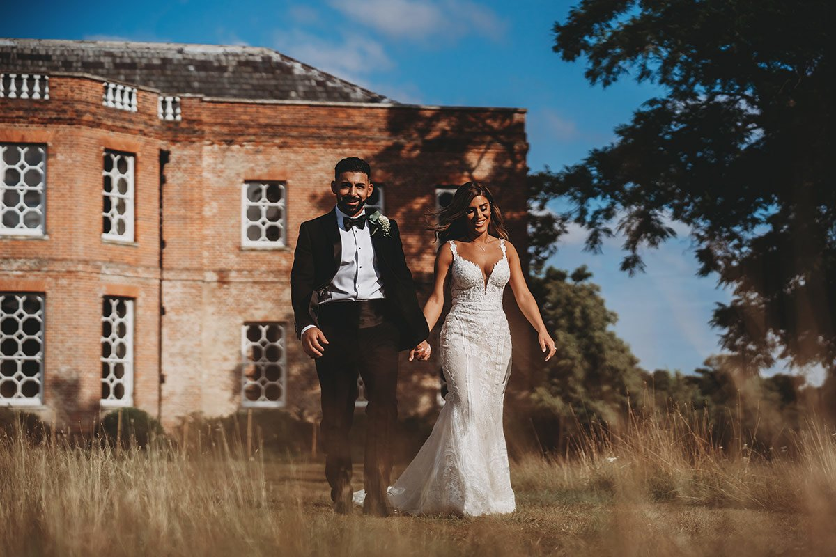 braxted-park-turkish-wedding-photography-056